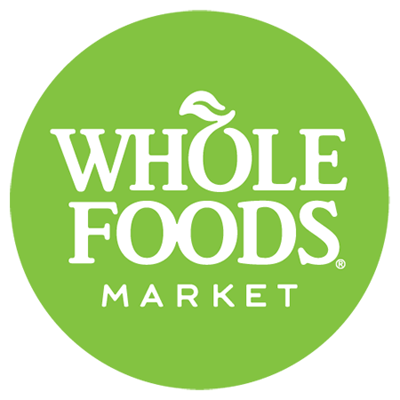 Whole Foods Colorado Springs logo