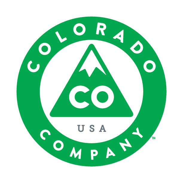 CO Company logo